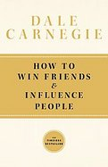Details for How to Win Friends and Influence People